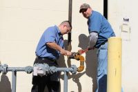 24-photo-gas-piping-karl-and-Mikie.jpg