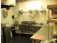 75-Kitchen-com-2.jpg