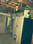 10-photo-boiler-madison.png