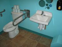 20-photo-commercial-toilet-and-wall-mount-sink.jpg